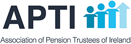 Association of Pension Trustees of Ireland